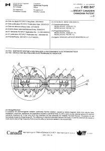 ren Canada patent 02